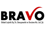 /BRAVO GLOBAL LOJISTIK DIS TIC.DAN VE TERC.HIZ.LTD.STI.