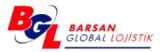 /BARSAN GLOBAL LOJİSTİK