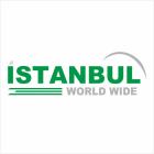 /İSTANBUL WORLD WİDE